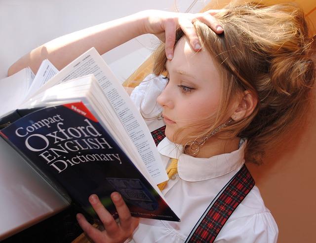 子どもの頃から読書をさせておいたほうがいい理由
