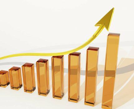 2019年バイナリーオプション&仮想通貨は稼げる。というよりも