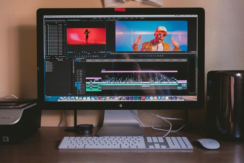 画面録画で動画コンテンツを作る!情報発信オススメの動画キャプチャソフト